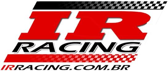 IR RACING